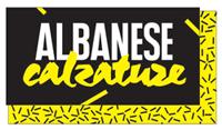 logo_albanese_small