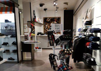 img-negozio-calzature-albanese1