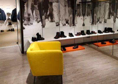 img-negozio-calzature-albanese2