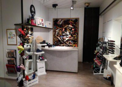 img-negozio-calzature-albanese4