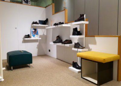 img-negozio-calzature-albanese5