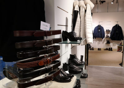 img-negozio-calzature-albanese6