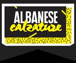 Calzature Albanese