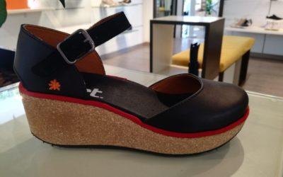 ART  calzature donna